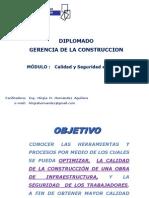 calidad EN LA OBRA.pptx