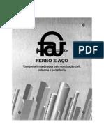 FAV-ferro e aço -Manual-Tecnico.pdf