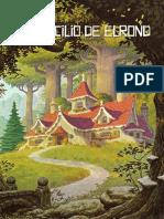 FIASCO- El Concilio de Elrond