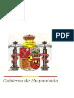 FIASCO Hispanistan