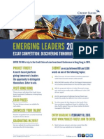 Project Firefly Emerging Leaders 2013M.PDF