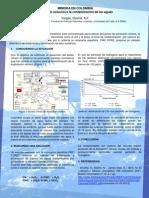 Poster Mineria en Colombia