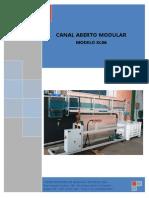 Xl06ma01 Canal Aberto