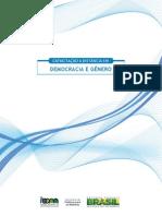 ppgl_unid1_14_03_2014.pdf