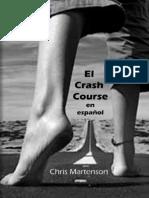 El Crash Course en Espanol