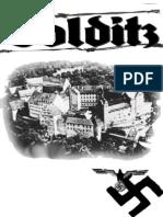 FIASCO- La Fuga de Colditz