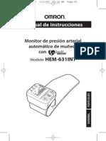 HEM-631INT MANUAL DE INSTRUCCIONES.pdf