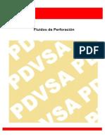 Manual de Fluidos Pdvsa