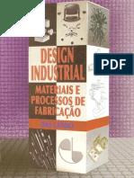 Design Industrial - Materiais e Processos de Fabricação - Jim Lesko - compartilhandodesign.wordpress.com_2