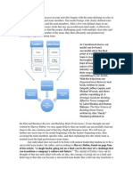 dmp3 overview and essay model