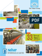 annual2012-13