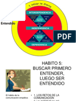 Comprender Para Ser Comprendido Hbito 5 1212718532814392 8