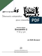 emaus-2