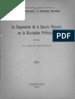 EL004003.Orientacion Laboral Escuela Primaria 1927pdf