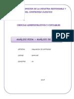 ANALISIS FODA - EEFF.docx