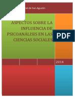 PSICOANALISIS temas repartidos.docx