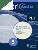 Nutri Info 05
