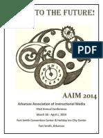 A Aim Program
