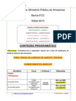 204_Mapa_da_Mina__MP_AM__EVP_PDF_1.pdf