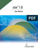 CB Predictor User Manual