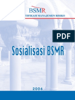 sosialisasi_BSMR.pdf