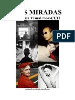 (msv-202) Dos Miradas