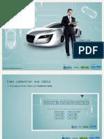 Passo a Passo - Edital 2014.pdf