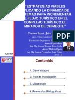 DIAPOSITIVAS OFICIAL TESIS JAIRO.pptx