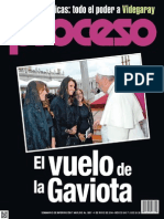 PROCESO-1957_4_Mayo_2014.pdf