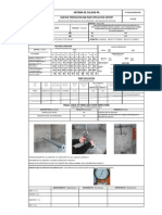 Inspeccion Superficie y Aplicacion Recubrimiento 1 Capa