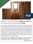 DiadoPinhas_MiguelRodrigues_nº28_11ºD.pdf