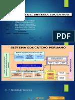 Gestion Educativa en La Escuela Hoy AA1_Ccesa