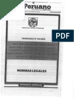 ORDENANZA 404 - SEPARATA RAS.pdf