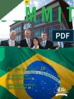 Summit Brasil Nº1