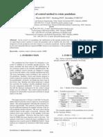 FURUTA.pdf