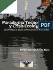 Paradigma Tecnológico Sin Clave