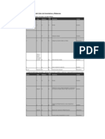3+Libro+Inventarios+y+Balances+PLE+ver+3.0