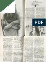 Waqt k Faislay by Asma Qadri Urdu Novels Center (Urdunovels12.Blogspot.com)