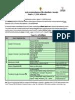 Validação Horários Cursos EFA - Documento Apoio (2)