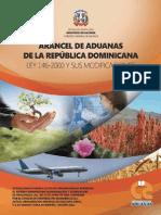 Arancel Aduanas 5ta Enmienda 2012 Con Portada (2)