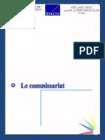 167584992 Rapport de Stage Cabinet Daudit CAC (1)