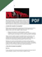 Habilidades para Presentaciones comerciales  3de4.docx