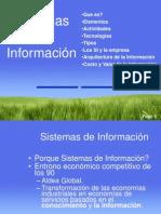 OFICIAL Sistemas de Informacion SIG Sist Contab