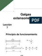 galgas extentiometricas_24d