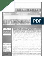 unipampa13_cbns_01