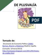 14953510cuota de Plusvalía