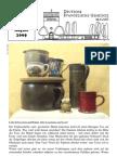 Gemeindebrief 02/2009