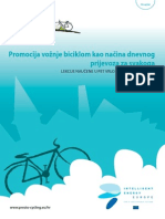 Presto Lessons Learnt Brochure Croatian 02 (1)