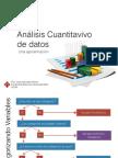 analisis de datos.pdf