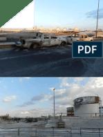 Reynosa Km 19 Explosión-2daño Estructural